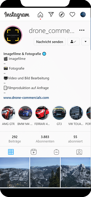 screenshot_insta_drone
