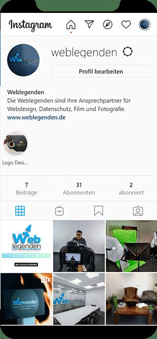 screenshot_insta_web