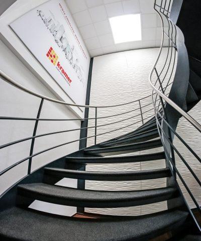 Kramer GmbH Heilbronn